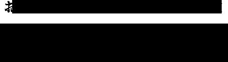 おかげさまで利用者数100万人突破!ATLANTIS