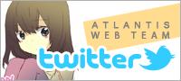 WEBチームTwitter