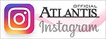 ATLANTIS公式インスタグラム