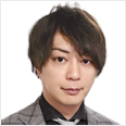 査定士:中林 紹介ページ