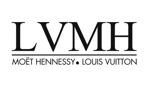 LVHMロゴ