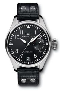 iwc-big-pilots-watch-profile