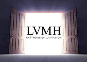 lvmh-evasion-fiscale