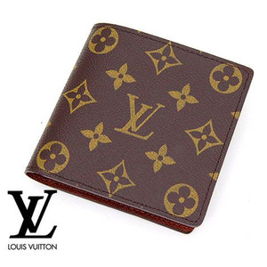 sekine_louis-vuitton-s-10