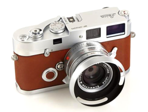 エルメス カメラ