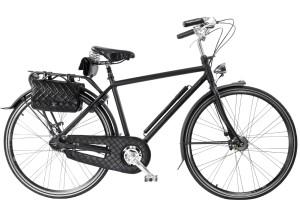 chanel-fahrrad-pic00778