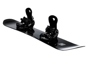 chanel-snowboards-2
