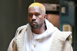 kanye-west-hair-dye-close-up