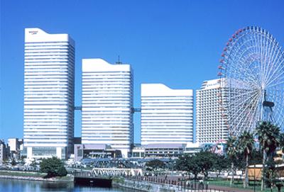 ff 横浜