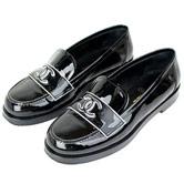 シャネル靴 買取り 高い