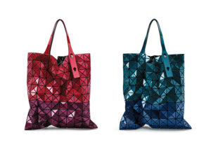 BAO BAO ISSEY MIYAKE POP-UP EVENT「CLOUD」