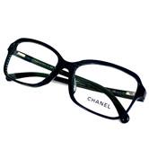 シャネル眼鏡 高価買取