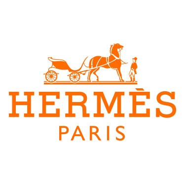 HERMES(エルメス)が歩む歴史と始まりの年間テーマ「花火」
