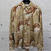 ルイヴィトン 20SS シャツ
